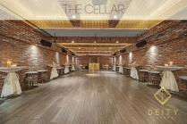 Deity NYC Brooklyn Venue- The Cellar (1)