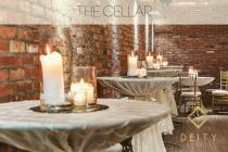 Deity NYC Brooklyn Venue- The Cellar (2)