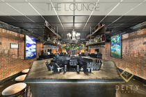 Deity NYC Brooklyn Venue- The Lounge (1)