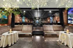 Deity NYC Brooklyn Venue- The Lounge (3)