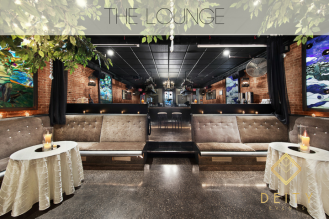 Deity NYC Brooklyn Venue- The Lounge (3)