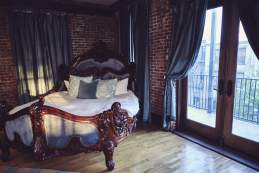 deity suite 1