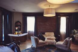deity suite 2