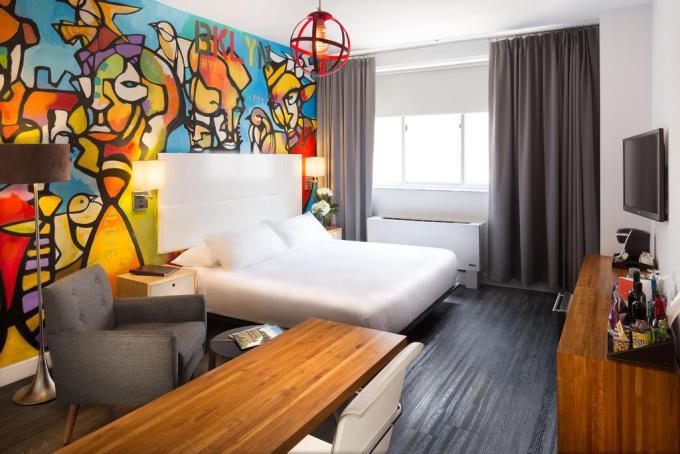 nu-hotel (1)