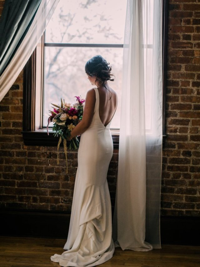 View More: http://viviannphotos.pass.us/nystyledshoot2017