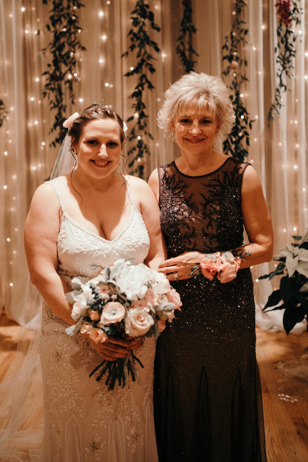 Deity Brooklyn Wedding Venue--185