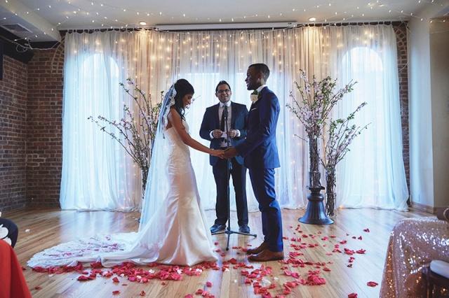 Deity Brooklyn Wedding Photographer