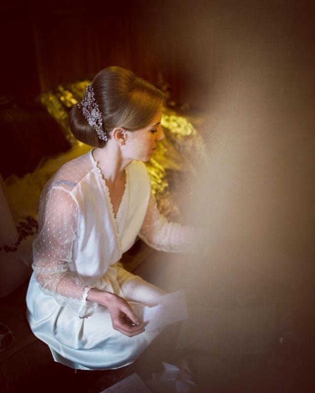 Deity NYC Wedding5