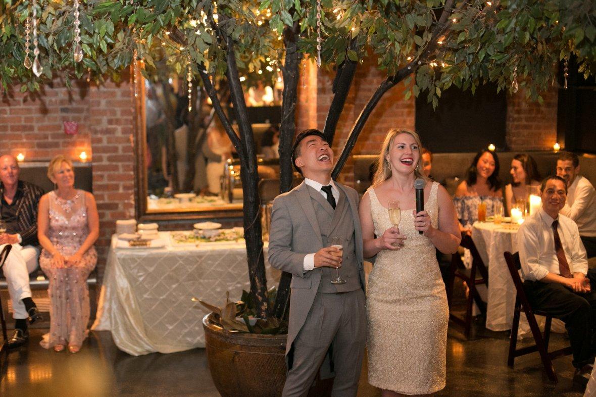 View More: http://emilieannephoto.pass.us/julia--joseph--wedding