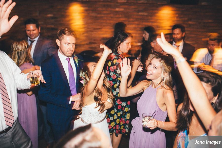 Miller_Sewell_JonaImages_reception1425_low