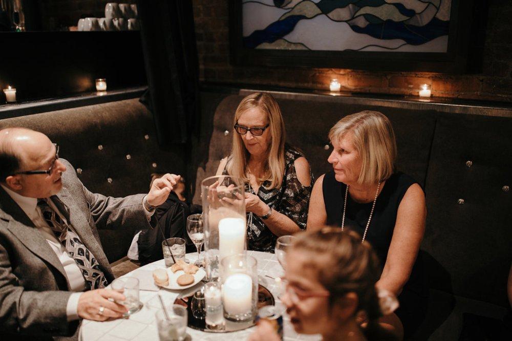 Deity Brooklyn Wedding Venue--295