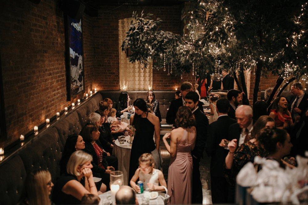 Deity Brooklyn Wedding Venue--303