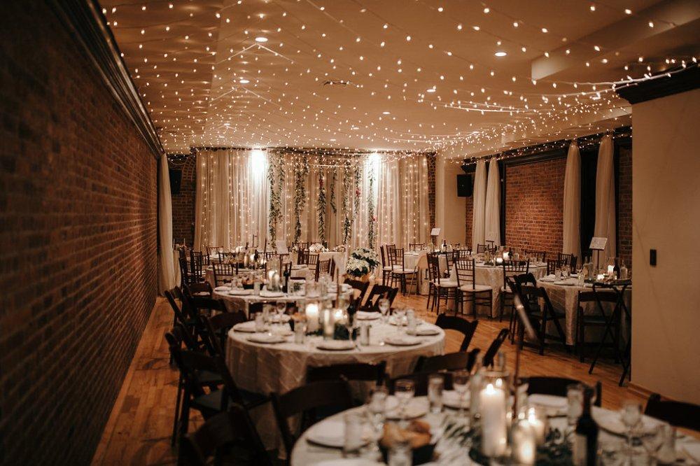 Deity Brooklyn Wedding Venue--307