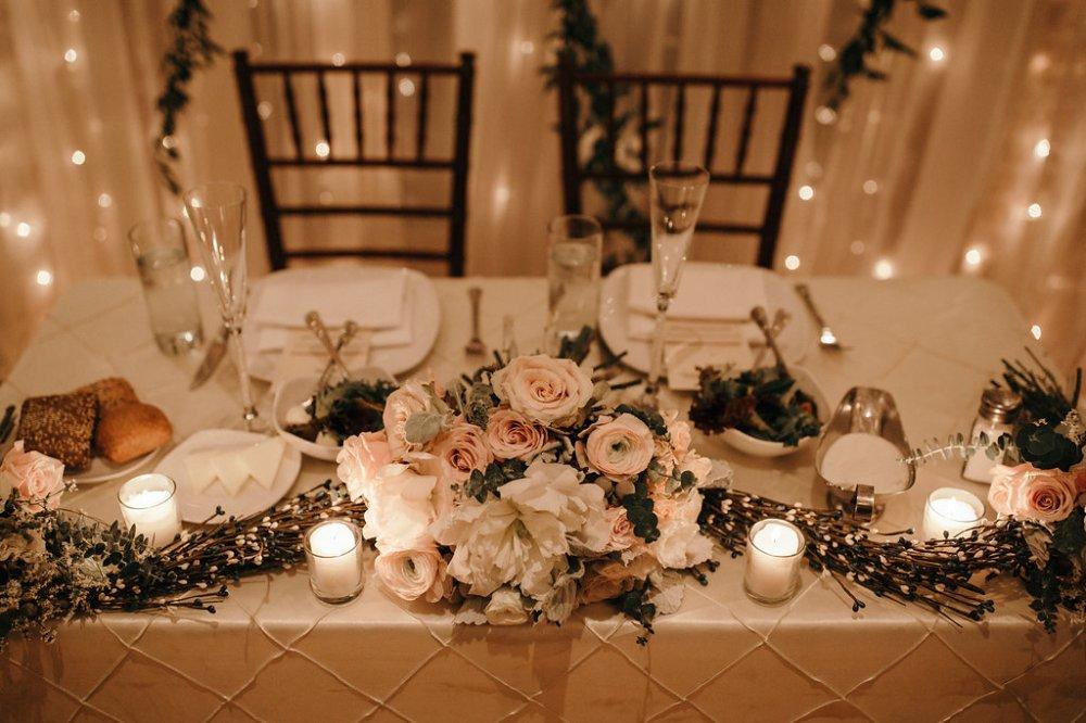 Deity Brooklyn Wedding Venue--320