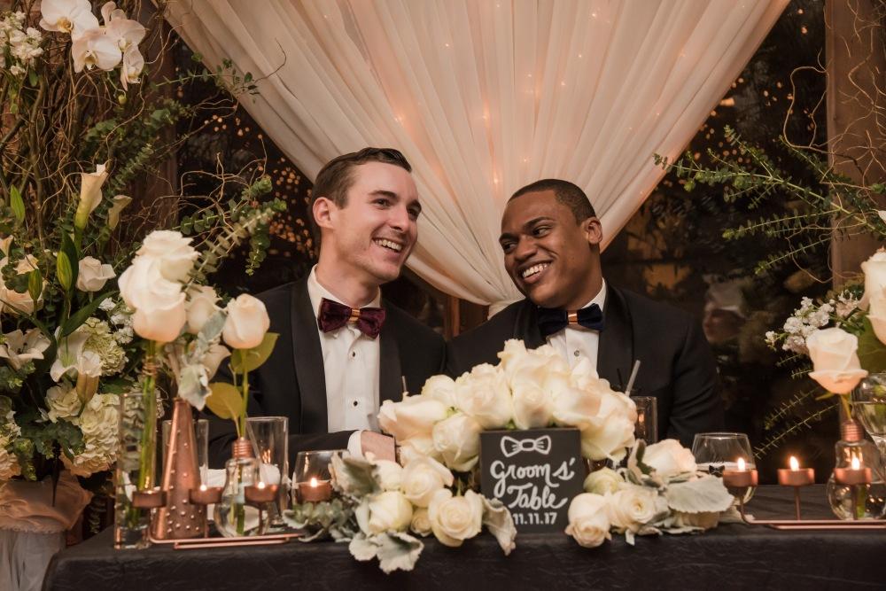 Deity Brooklyn Wedding4