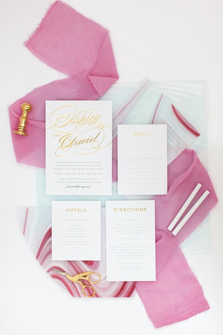 Deity Events- Basic Invites