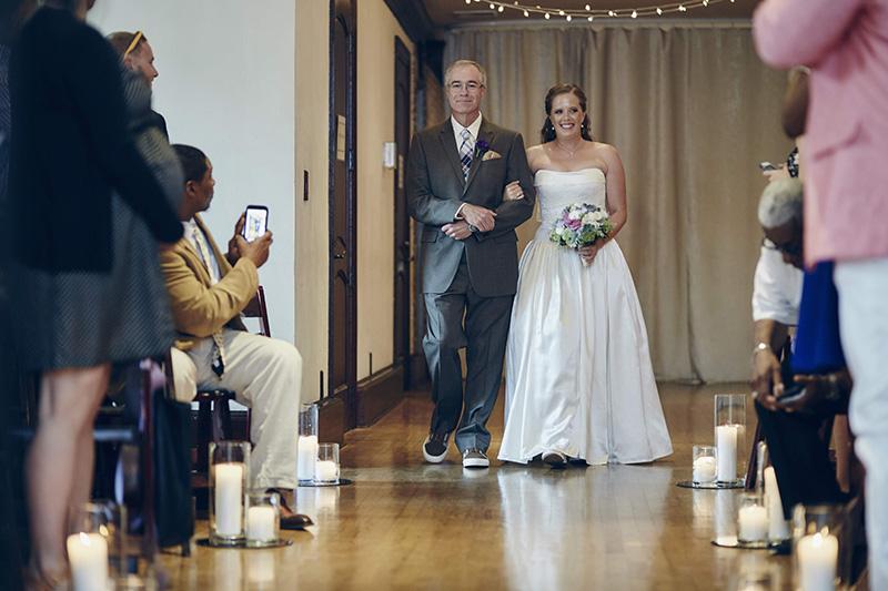 Deity Brooklyn Wedding Photography