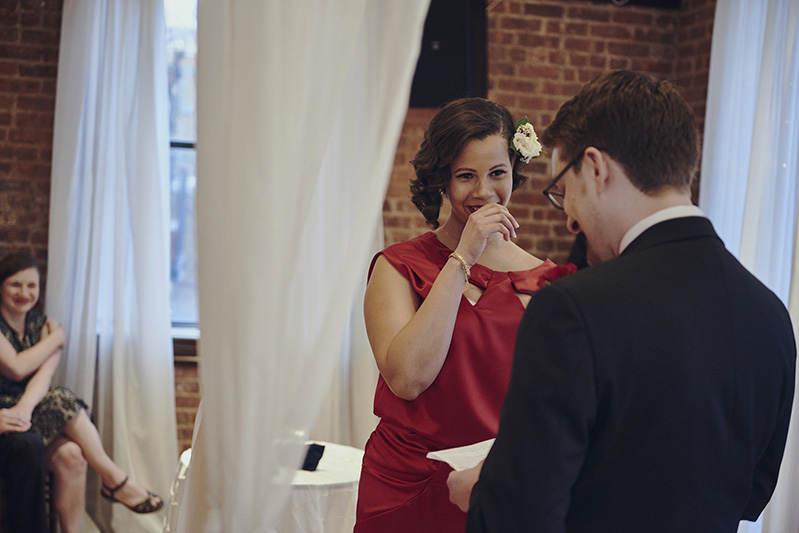 Deity Events wedding- Samantha and Evan