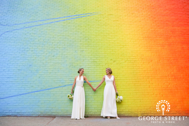 deity-events-same-sex-wedding