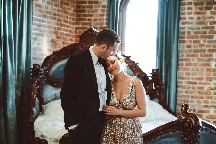 deity-events-wedding1089