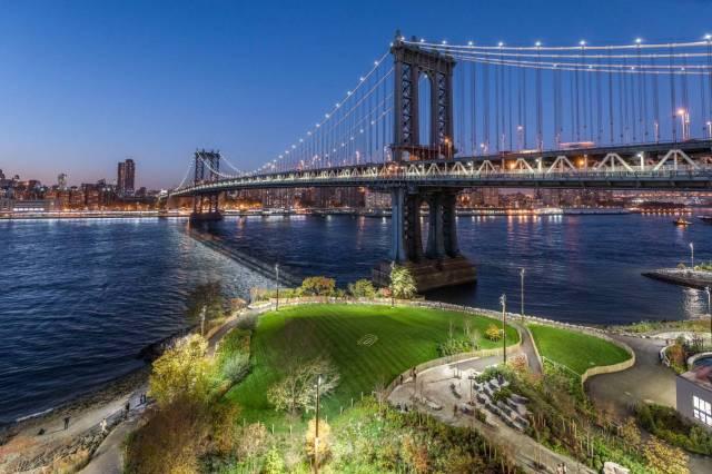 brooklyn Bridge Park Near Deity events.jpg