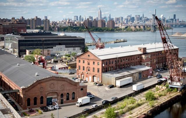 Brooklyn Navy Yard near Deity Events.jpg