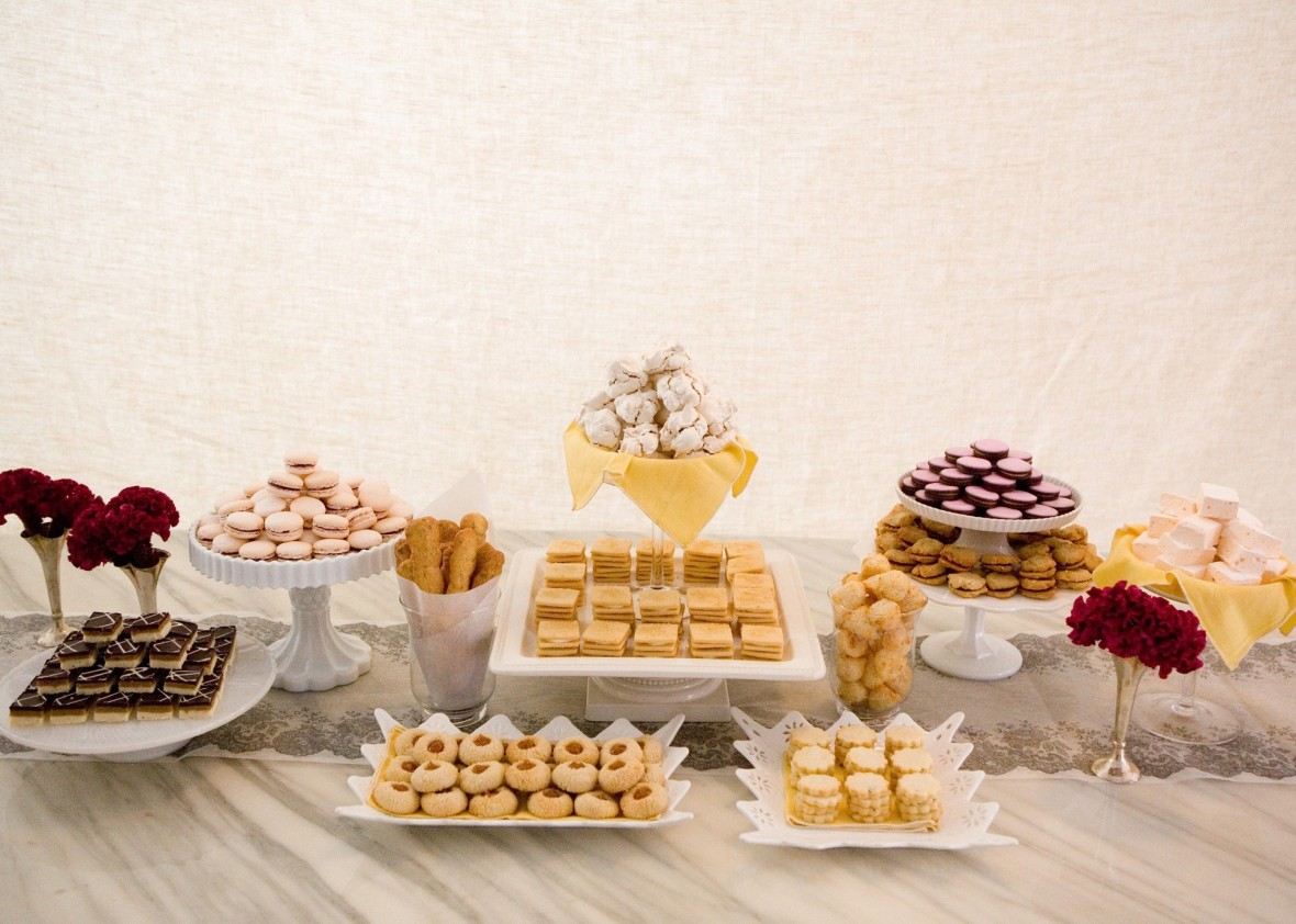 Deity Events Dessert4