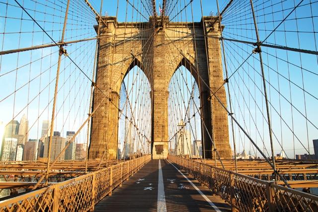Deity Events near Brooklyn Bridge.jpg