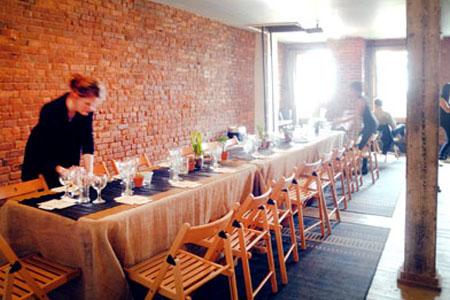 Deity Events Rehearsal Dinner Vendor.jpg