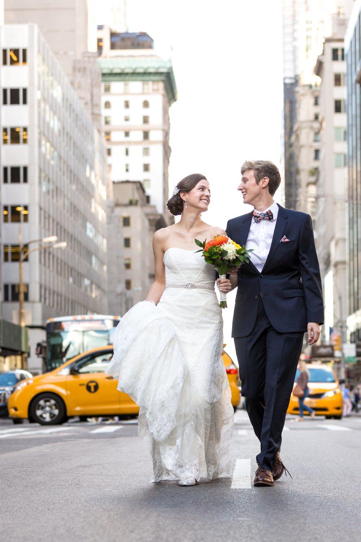 Deity NYC Wedding-129-1