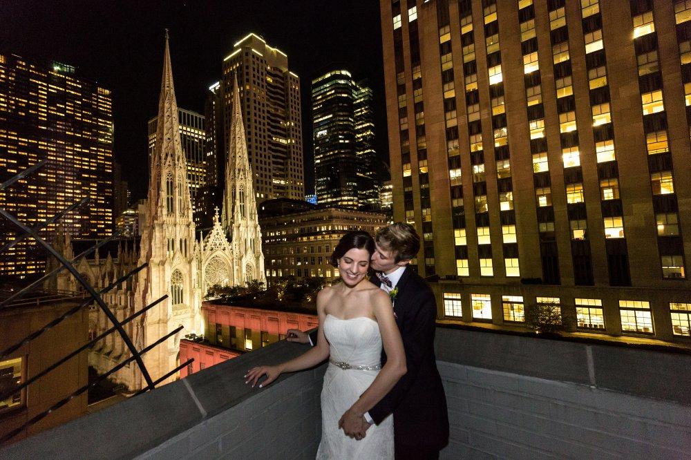 Deity NYC Wedding-768