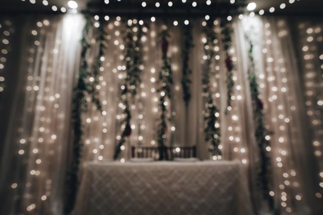 Deity NYC Wedding21