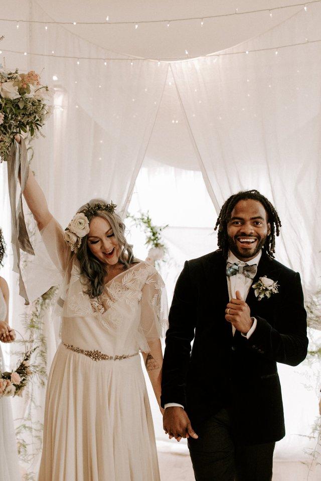 Deity Events Wedding Venue