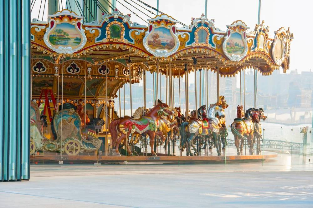 Jane's carousel near deity events.jpg