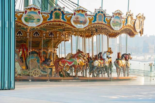Jane's carousel near deity events.jpg