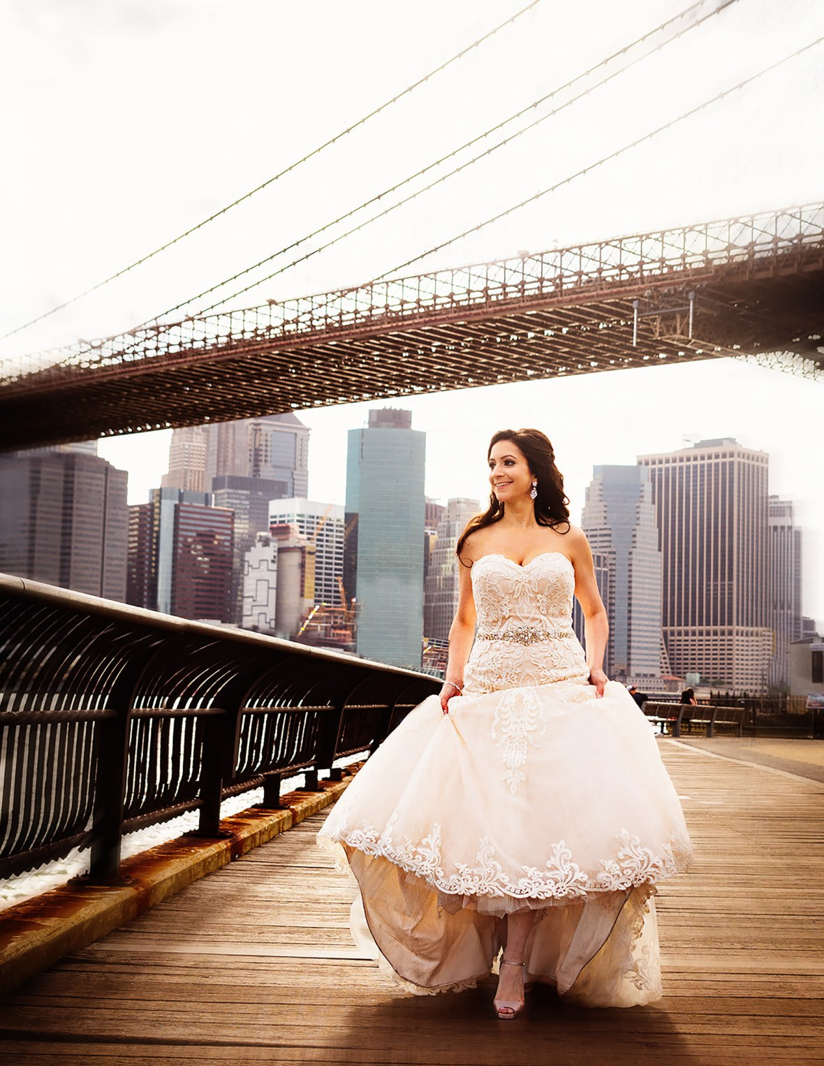 nyc-brooklyn-deity-wedding-photos-26