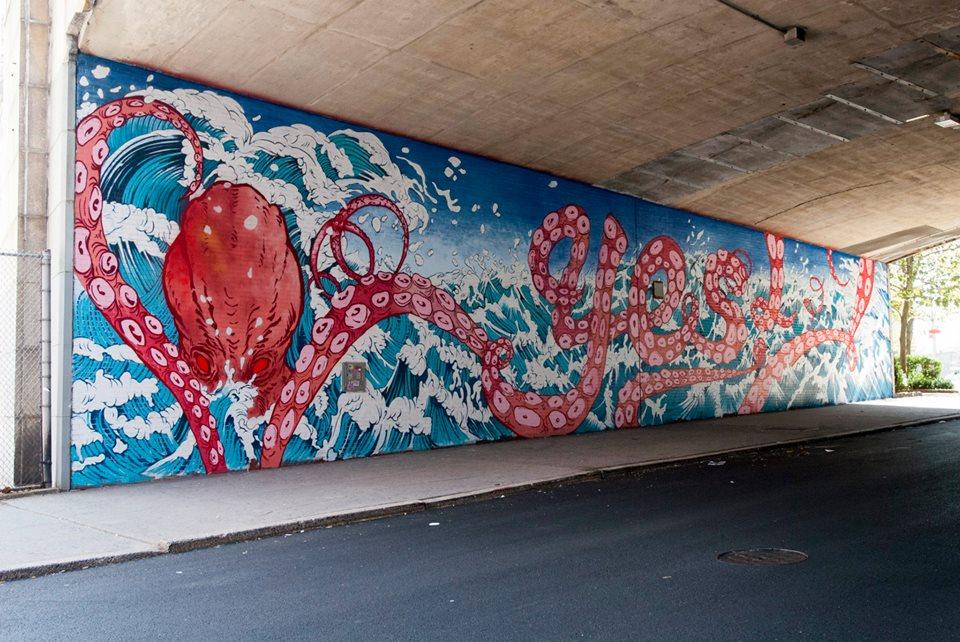street art near deity events.jpg