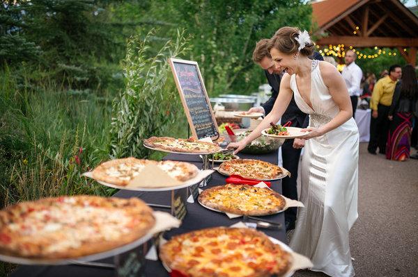 deity events creative catering.jpeg