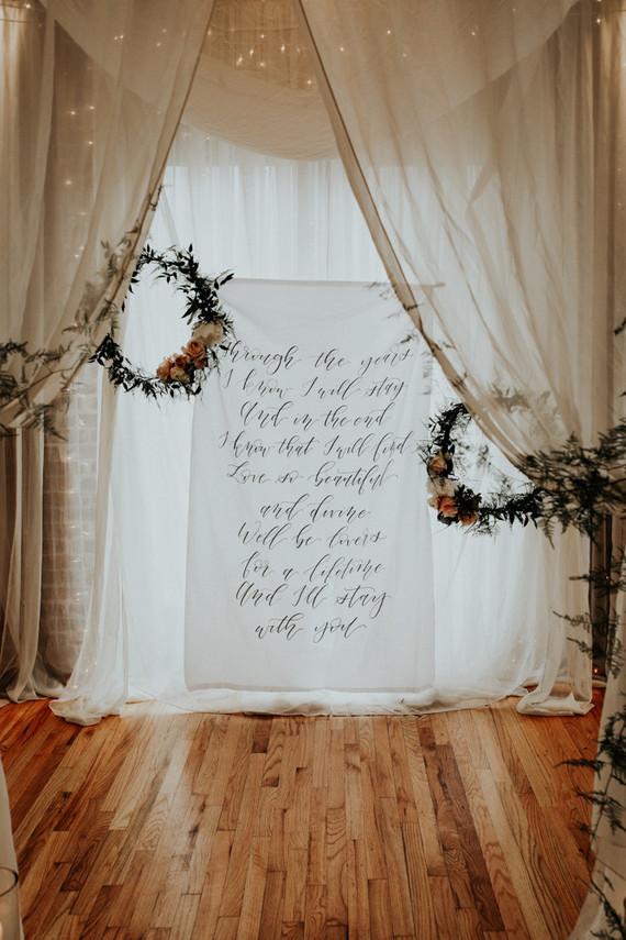 deity events wedding photo.jpg