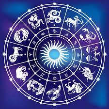 Deity Wedding Blog Post- Astrology.jpeg