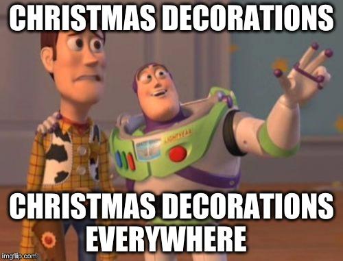 christmas decor.jpg