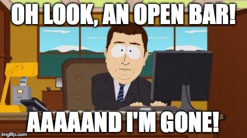 open bar .jpg