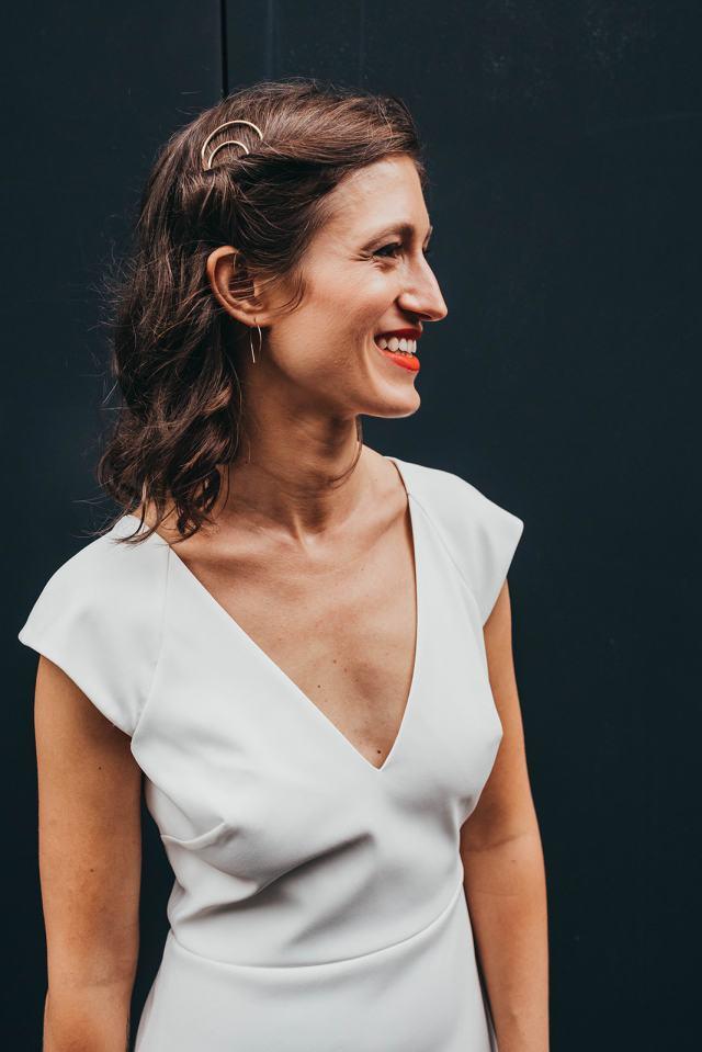 SarahDanDeity Brooklyn Wedding- SarahandDanLoveLikeOursDeity Brooklyn Wedding- SarahandDan636