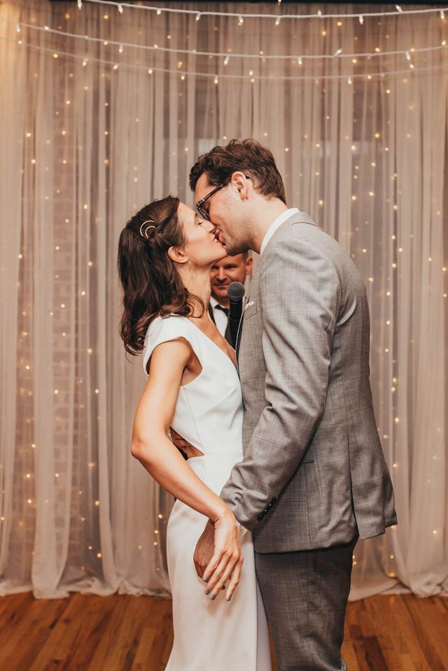 SarahDanDeity Brooklyn Wedding- SarahandDanLoveLikeOursDeity Brooklyn Wedding- SarahandDan704
