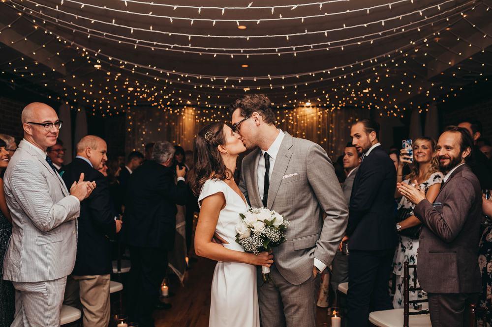 SarahDanDeity Brooklyn Wedding- SarahandDanLoveLikeOursDeity Brooklyn Wedding- SarahandDan707