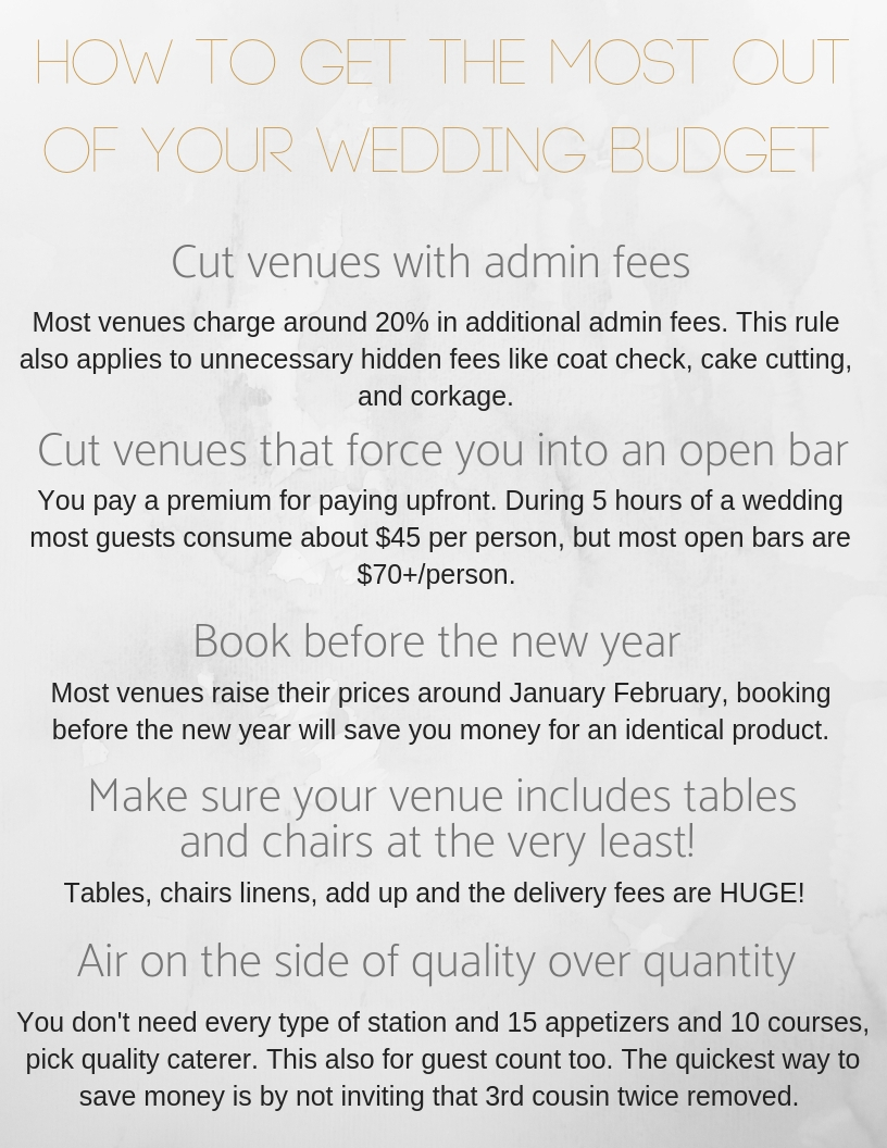 Get the Most out of your Wedding Budget (1).jpg